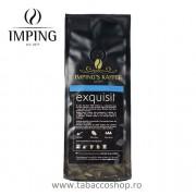 Cafea macinata Imping's Exquisit 250g