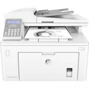 HP Laserová multifunkční tiskárna HP LaserJet Pro MFP M148fdw, LAN, Wi-Fi, duplexní