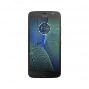 Motorola Moto G5s Plus 32 Gb Dual Sim Gris Libre