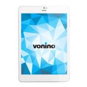 Tableta Vonino Sirius QS 3G