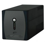 FSP Group Fortron EP 1000