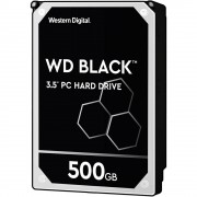Tvrdi disk Western Digital WD5003AZEX, 500 GB, 3, 5'', SATA III(600 MB/s), 7.200 vrtlj./min