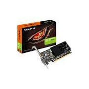 Placa de Vídeo GeForce GT 1030, 2GB, Gigabyte, GV-N1030D5-2GL