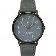 Ceas Timex Waterbury TW2P96000