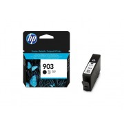 HP Cartucho de tinta HP 903XL negro original (T6M15AE)