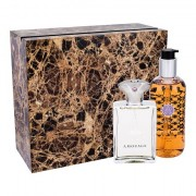Amouage Reflection Man confezione regalo Eau de Parfum 100 ml + doccia gel 300 ml uomo
