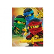 Patura LEGO Ninjago (LEG-631)