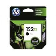 Cartucho HP 122XL Preto 8,8ML - CH563HB