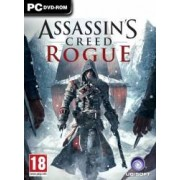 Assassins Creed Rogue - PC