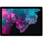 Microsoft Surface Pro 6 256GB i5 8 GB, fekete