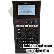 Aparat de etichetat P-Touch H300