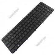 Tastatura Laptop Hp Pavilion G7 2000 cu rama