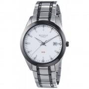Regent 11150572 мъжки часовник