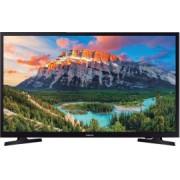 "Samsung UE40N5300AK 40"" Full HD Smart TV Wifi Negro LED TV"