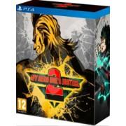 Joc My Hero Ones Justice 2 Collectors Edition Pentru PlayStation 4