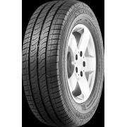 Semperit Van-Life 2 215/65R16C 109/107R