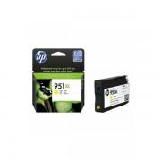 Tinta HP 951XL Yellow za Officejet Pro 8100 CN048AE