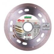 Disc diamantat industrial,ultrathin 1.1mm,D=115mm