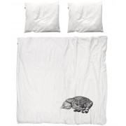 Snurk Beddengoed Ollie-140 x 200/220 cm
