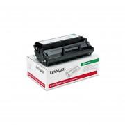 Toner Lexmark 08A0478 Original Para E320 E322 Alto Rendimiento 6,000 Paginas En Color-Negro