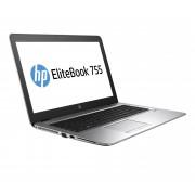 HP EliteBook 755 G4 Notebook PC