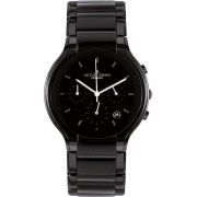 Jacques Lemans Dublin 1-1580D
