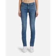 Levis 711 Skinny W Jeans Donna