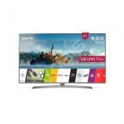"LG TV 55"" LED LG 55UJ670V (100Hz,SmartTV,4K)"