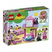 LEGO DUPLO Minnies verjaardagsfeest 10873