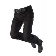Esquad Milo Pantalones vaqueros Negro 33