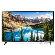 LG 43UJ6307 UHD webOS 3.5 SMART Active HDR LED Televizor