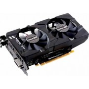 Placa video Inno3D GeForce GTX 1050 Twin X2 2GB GDDR5 128bit