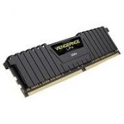CORSAIR CMK16GX4M2B3200C16 - CORSAIR 16GB DDR4,3200MHZ,DIMM