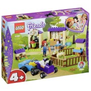 LEGO Friends 41361 Mia's Foal Stable Building