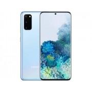 Samsung Pré-venda Smartphone Galaxy S20 (6.2'' - 8 GB - 128 GB - Azul)