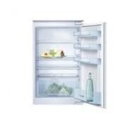 Bosch Réfrigérateur encastrable 1 porte BOSCH KIR18V20FF