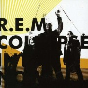 R.E.M. - Collapse Into Now (0093624958932) (1 CD)