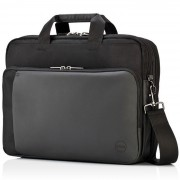 "Dell Case Premier Attache 13,3"" 460-BBNK-09"