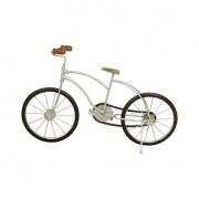 Strömshaga Cykel Silver