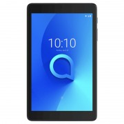 "Tablet ALCATEL 3T 9027X crni 8""IPS, QC 1.1GHz/1GB/16GB/4G/DCam/And 8.1 Go"