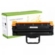 Toner Static Control Samsung ML1610D2 MLT-D119S INK-002-02-S1610