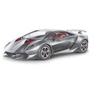 Dash 1:24 Lamborghini Sesto Elemento BO, Multi Color