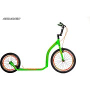 FOOTBIKES CRUSSIS ACTIVE 4.3