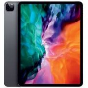 Apple iPad Pro APPLE iPad Pro 11 WiFi + Cellular 128GB Gris sideral
