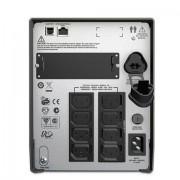 APC Batteria APC Smart 1000VA/670W