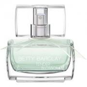 Betty Barclay Profumi femminili Tender Blossom Eau de Toilette Spray 20 ml