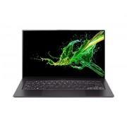 """ACER Swift 7 SF714-52T-71U2 /14""""/ Touch/ Intel i7-8500Y (4.2G)/ 8GB RAM/ 512GB SSD/ int. VC/ Win10 Pro (NX.H98EX.008)"""