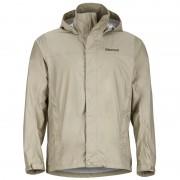Marmot PreCip Jacket Beige