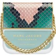 Marc Jacobs Perfumes femeninos Decadence Eau So Decadent Eau de Toilette Spray 30 ml