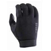 HWI Unlined Duty - Handskar - Svart - XL